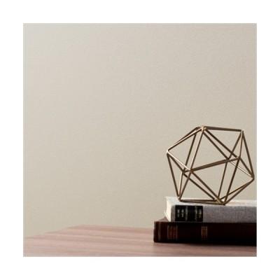 シンコー/生のりつき壁紙・クロス BB1258