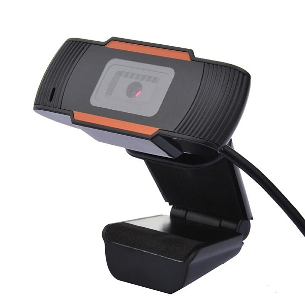 [哈GAME族]免運費 可刷卡 環保包裝 視優達 480P 視訊鏡頭 網路攝影機