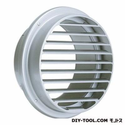 西邦工業 外壁用ステンレス製換気口(ベントキャップ)厚型 (SV75FS)