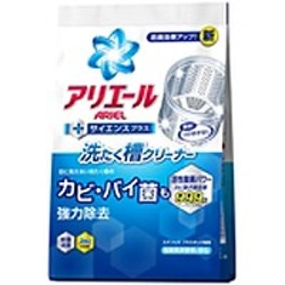 P&Gジャパン(株) アリエ-ル洗濯槽クリ-ナ-250g ×12個【イージャパンモール】