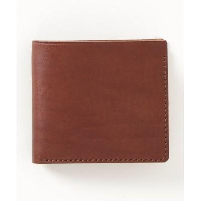 THE FRIDAY / 【BrownBrown】ブラウンブラウン/ウォレット MEN 財布/小物 > 財布