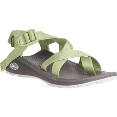 チャコ Chaco レディース サンダル・ミュール シューズ・靴 Z/Cloud 2 Sandal Solid Pear