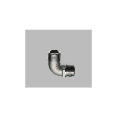 三栄水栓 ベンリーカンエルボ T202-20