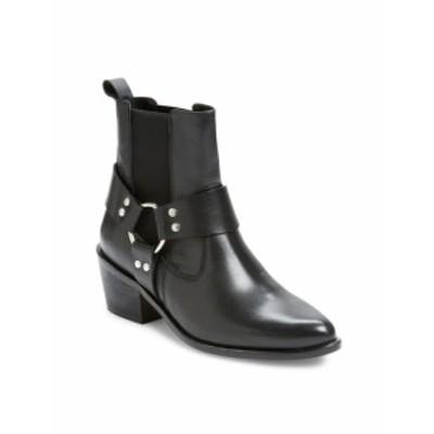 ファース レディース シューズ ブーツ Tinari Leather Boot