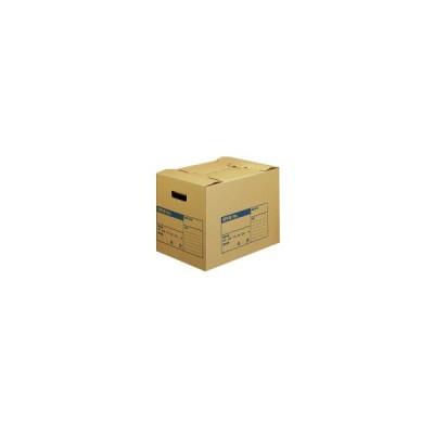 コクヨ(A3-FBX1) 文書保存箱(A判ファイル用) A3ファイル用・フタ差し込み式