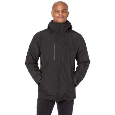 マーモット メンズ コート アウター Bleeker Component Jacket