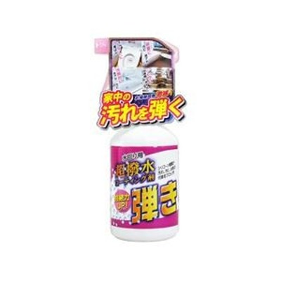 ds-2313481 (まとめ) Tipo's超発水剤 弾き!!500ml 【×3セット】 (ds2313481)