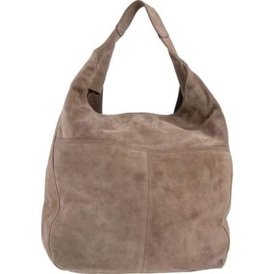 ティンバーランド TIMBERLAND レディース ハンドバッグ バッグ handbag Grey
