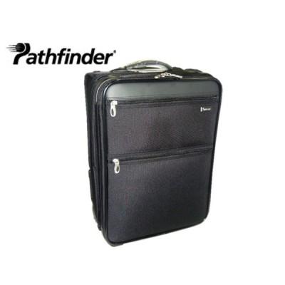 pathfinder(パスファインダー) レボリューションXT・DAXトロリー トロリーケース PF6819DAX aoki08