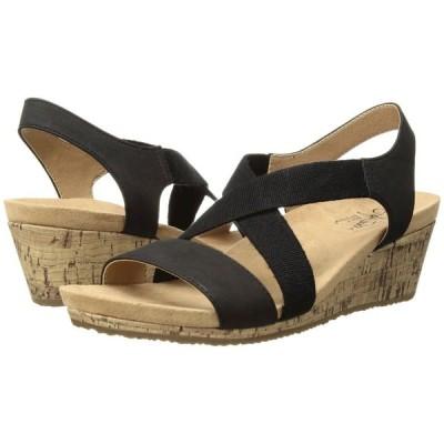 ライフストライド LifeStride レディース ヒール シューズ・靴 Mexico Black