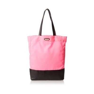 レベッカミンコフ アメリカ ニューヨーク Toki Tote Rebecca Minkoff Toki Tote Handbag,Hot Pink,
