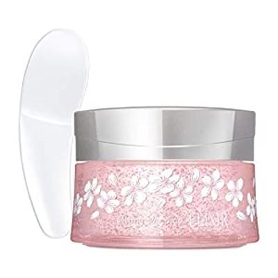 ELIXIR WHITE(エリクシール ホワイト) 医薬部外品スリーピングクリアパック CS フェイスパック 桜の香り 単品