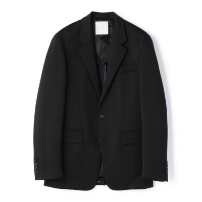 ジャケット テーラードジャケット ESTNATION / ポンチシングルセットアップジャケット