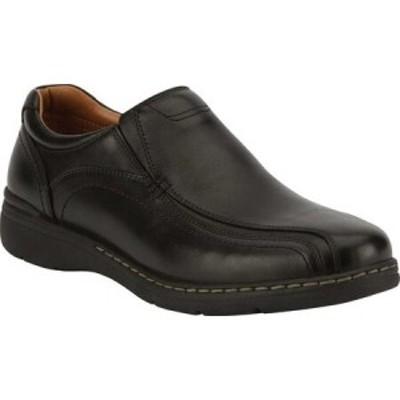 ドッカーズ Dockers メンズ スリッポン・フラット シューズ・靴 Mosley Bicycle Toe Slip-On