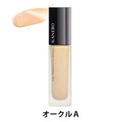 カネボウ化粧品KANEBO(カネボウ) フルラディアンスファンデーション オークルA 30mL SPF25・PA++