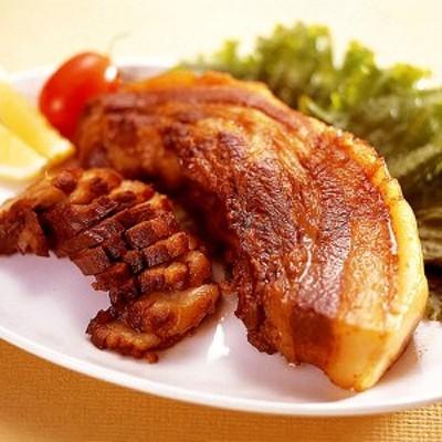 プレミアム金華豚 焼き豚 送料無料 お取り寄せグルメ