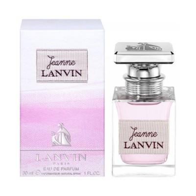 ランバン ジャンヌ ランバン EDP オードパルファム SP 30ml 香水 LANVIN 【あすつく】