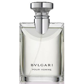 BVLGARI Pour Homme 寶格麗經典大吉嶺茶淡香水