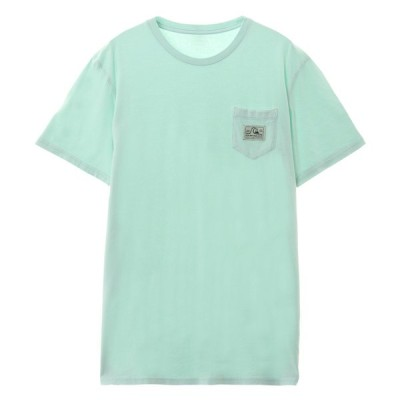 アウトレット価格 セール SALE セール SALE クイックシルバー QUIKSILVER  SUB MISSION SS T-shirts Men