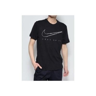 ナイキ NIKE メンズ 半袖機能Tシャツ ナイキ DFC VILL Tシャツ CT6475010