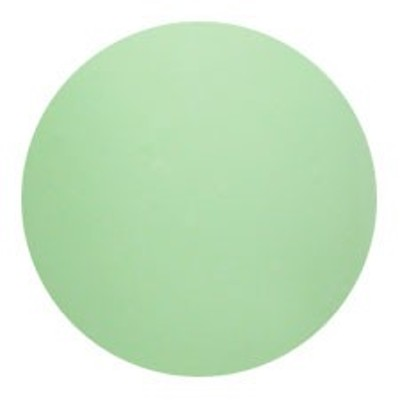 para gel(パラジェル) para polish カラージェル 7ml  M6 ミルキーミント