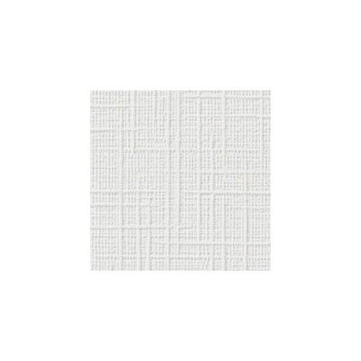 サンゲツの壁紙 フェイス(FAITH)TH30311(1m)10m以上1m単位で販売