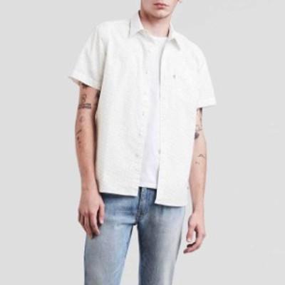 levis リーバイス ファッション 男性用ウェア シャツ levi s-(R) sunset-1pocket