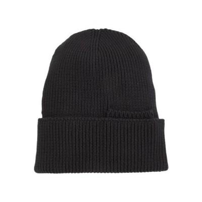 ユニセックス 帽子 キャップ Organic Cotton Beanie