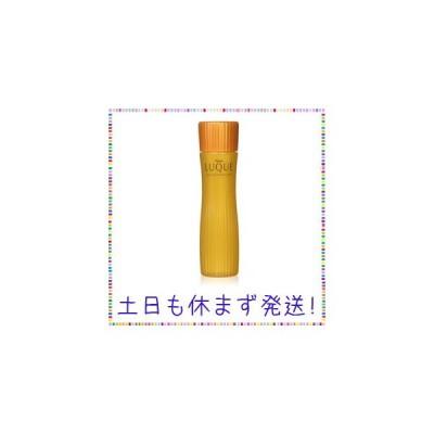 ナリス ルクエ2 スキン ソフニング コンク (200mL)