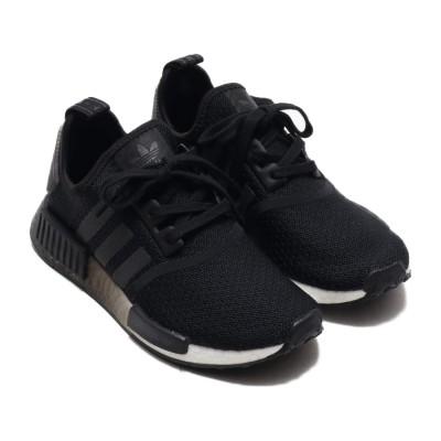 アディダス adidas adidas NMD_R1 W (BLACK)