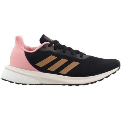 アディダス レディース スニーカー シューズ Astrarun W Running Shoes