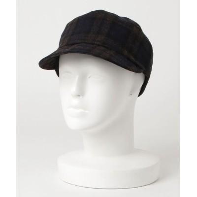 Kappa/Phenix / Phenix(フェニックス)Wool Trail Cap MEN 帽子 > キャップ