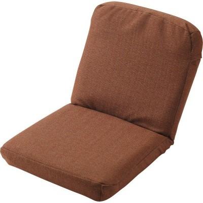 チュレミ ミニ座椅子 A34BR