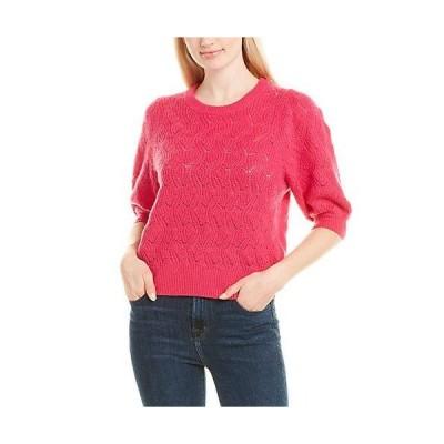 レディース ファッション  Joie Jaren Wool-Blend Sweater