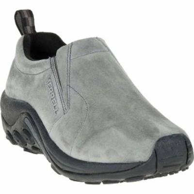 メレル Merrell メンズ スリッポン・フラット シューズ・靴 jungle moc shoe Castle Rock
