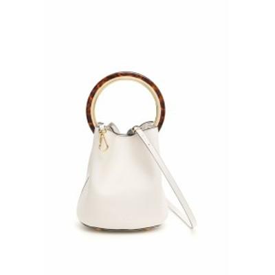 MARNI/マルニ 2WAY バッグ GLASS Marni pannier bag レディース 春夏2020 SCMPU09NO1LV589 ik