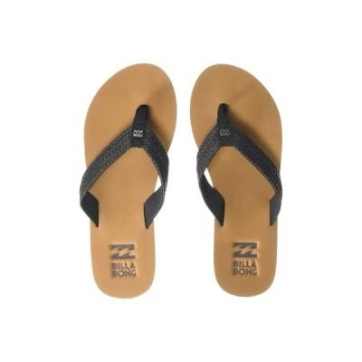ビラボン Billabong レディース シューズ・靴 Kai Off-Black