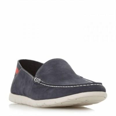 デューン Dune メンズ シューズ・靴 Busquets Sn13