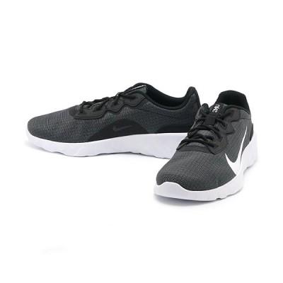 ナイキ エクスプローラー ストラーダ NIKE EXPLORE STRADA メンズ スニーカー 靴 シューズ 街履き SHOES カラー:ブラック/ホワイト
