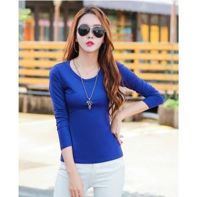 大きいサイズS-3XL ファッション 人気Tシャツ ホワイト ブルー ブラック3色展開