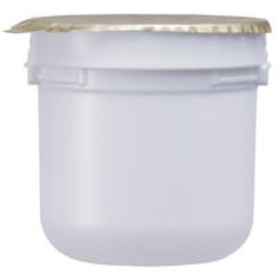 富士フイルムアスタリフト ホワイト クリーム <美白クリーム> レフィル 30g 富士フイルム