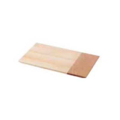 ティーマット レク トレー トレイ お盆 おぼん カフェトレー 木製 ひのき さくら 日本製 56002 小柳産業 H