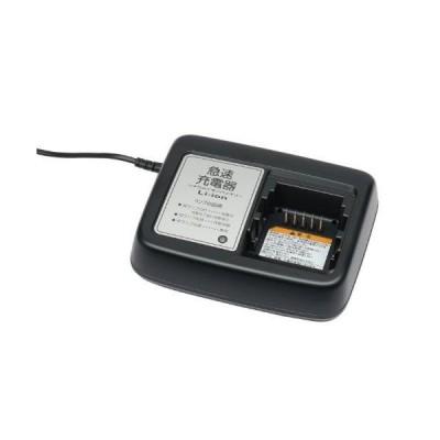 YAMAHA(ヤマハ) LEDランプ付 PAS急速充電器 [ヤマハPAS専用] ブラック X91-8210C-00