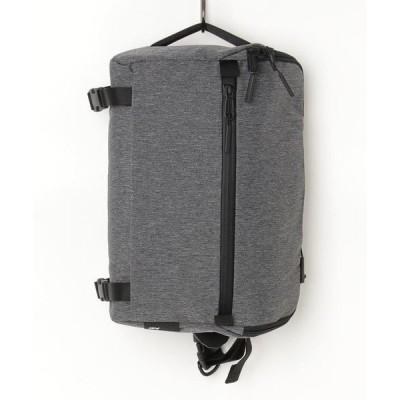 リュック Aer(エアー)travel sling/スリングバッグ