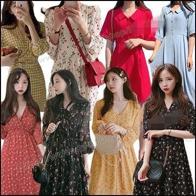 2点送料無料 TYPE入荷☆ワンピース /マキシワンピース/韓国ファッションレディースワンピース/ シャツワンピース /ワンピース 夏 /ロングワンピース