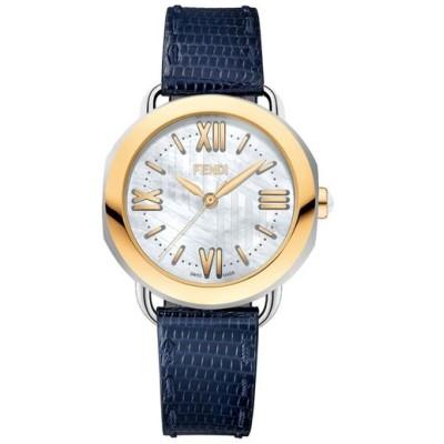 フェンディ FENDI セレリア F8021345H0 腕時計 レディース