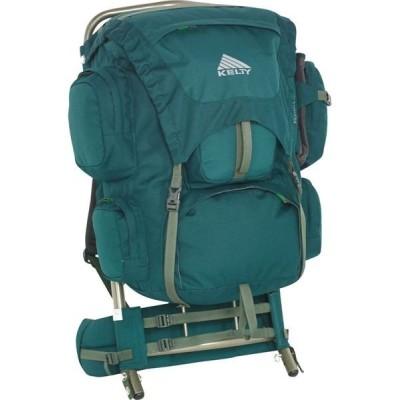 ケルティ メンズ バックパック・リュックサック バッグ Yukon Hiking Backpack