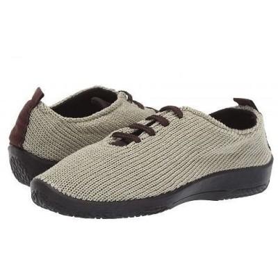 Arcopedico アルコペディコ レディース 女性用 シューズ 靴 スニーカー 運動靴 LS - Green Earth