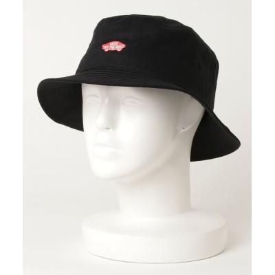 ムラサキスポーツ / 【ムラサキスポーツ限定】VANS/バンズ ハット SK8 Logo 121C1170123 MEN 帽子 > ハット