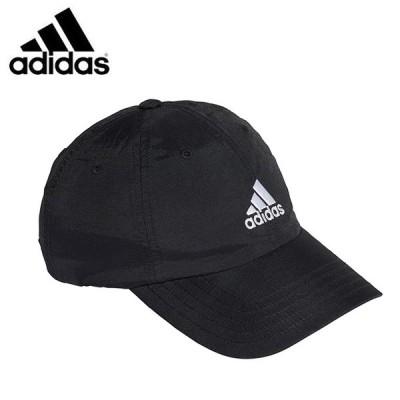 アディダス 帽子 キャップ メンズ レディース ジュニア DAD CAP BOSA.R. FS9007 IRJ14 adidas